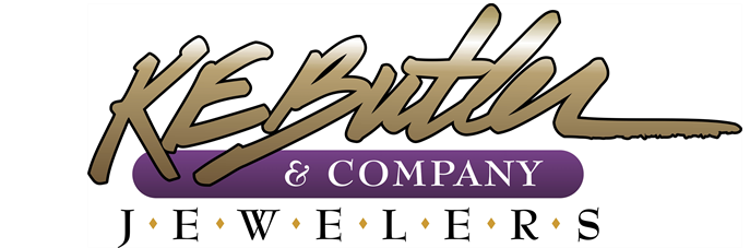 KE Butler and Company Logo